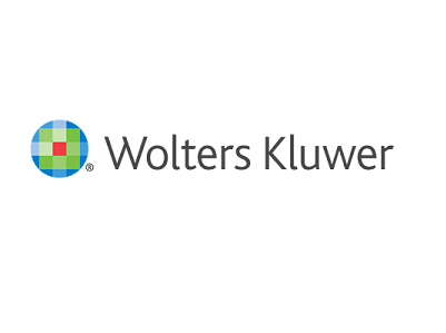 Wolters Kluwer | IT-Kieswijzer