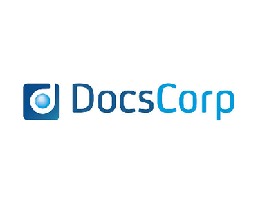DocsCorp | IT Kieswijzer
