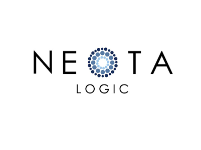 Neota Logic | IT-Kieswijzer